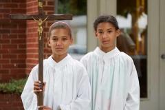 Altar-Girls-Owensboro-Daviesss-County-2015-Ted-Wathen