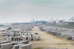 Aluminum-Ingots-Owensboro-Riverport-Daviess-County-2015-Ted-Wathen