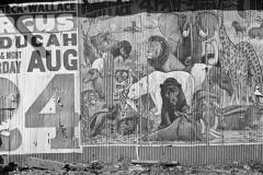 Ben-Shahn-Circus-poster-Smithland-Kentucky-1935