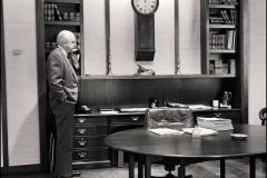 MDS-Johnson-Chairman-of-the-Board-Citizens-Fidelity-Bank-Louisville-Jefferson-County-1976-TW