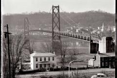 Maysville-Bridge-Mason-County-1976-BB
