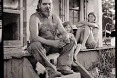 Mitchell-Grayson-Ohio-County-1975-BH