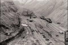Peabody-Mine-at-Paradise-Muhlenberg-County-1976-TW