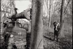 Pecan-Picking-Fulton-County-1975-TW
