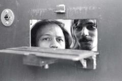 Prisoners-Kenton-County-1977-BH
