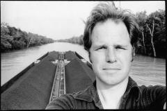 Bob-Hower-1976