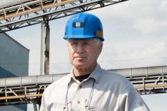 Bob-Hower-2010