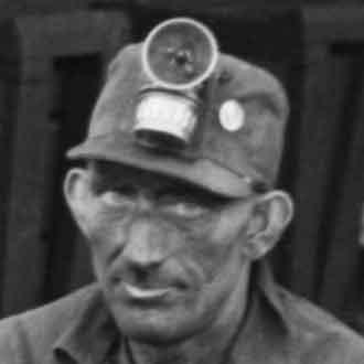 ben-shahn-kentucky-coal-miners-jenkins-kentucky-1935-330pxw