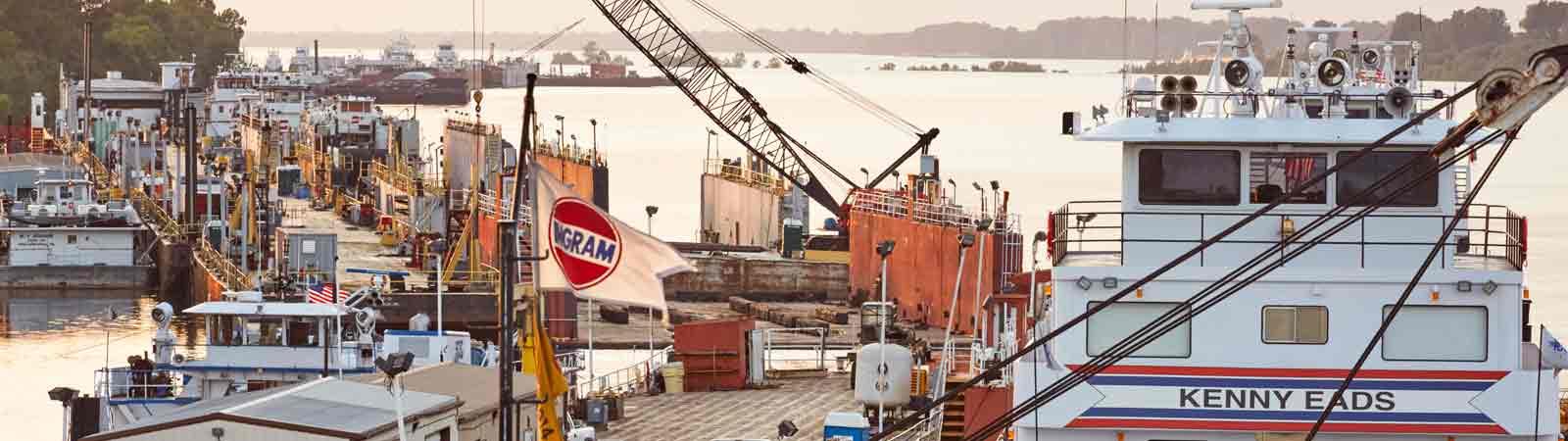 shipyard-1600×450